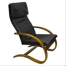 Big Armchair Design Ideas Occasional Chair Design
