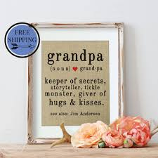 Best Personalized Gifts Best Personalized Gifts For Grandparents Products On Wanelo