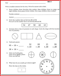 saxon math worksheets 1st grade kristal project edu hash