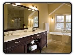Bathroom Mirror Replacement - residential window repairs mirror installation shower doors