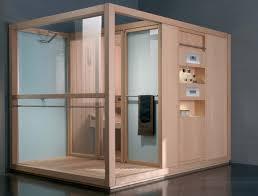 sauna logica centre thermal avec bordeaux espace forme