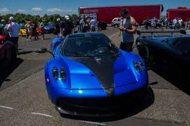 pagani huayra interior pagani huayra blue cf cf nose unknown interior us spec