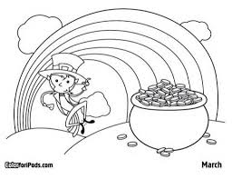 march coloring pages whataboutmimi regarding march coloring pages