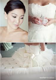 preowned wedding dresses preowned wedding dresses best wedding