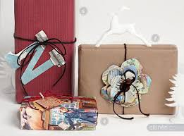 71 best gift wrap images on pinterest wrapping ideas gifts and