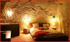 chambre d hote a saumur chambre d hote saumur troglodyte chambre d h te en