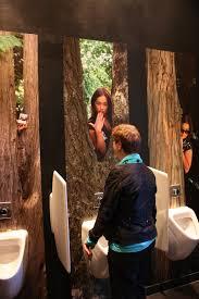 in mens bathroom design decor fantastical and in mens