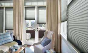 garland u0027s window concepts u0026 interiors window treatment seaside