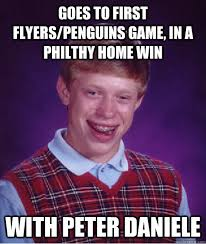 Flyers Meme - flyers meme 28 images 2 milk memes philadelphiaflyers tumblr