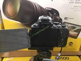 black friday nikon d5500 amazon costco nikon d5500 dslr kit review u2013 costcochaser