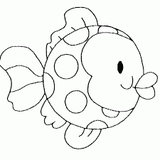baby fish colouring pages baby fish coloring pages coloring