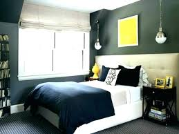green paint colors for bedrooms master bedroom color palette green paint colors for bedroom elegant