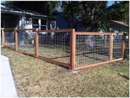 backyards beautiful backyard fencing cost backyard images