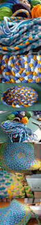 best 25 braided rug tutorial ideas on pinterest t shirt weaving