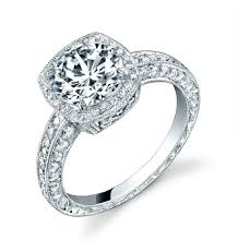how to buy an engagement ring tips buying an engagement ring