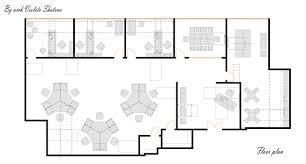 floor plan maker online office floor plan design freeware