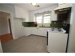 Millbrook Kitchen Cabinets 4211 Grandview Road Millbrook Al 36054 Millbrook Montgomery