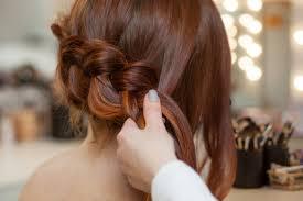 Einfache Frisuren by Einfache Frisuren Originelle Braids Die Jeder Selber Machen Kann