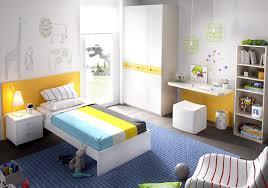h516 kids room set by rimobel furniture spain buy online at best