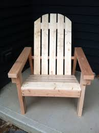 Unfinished Wood Chairs Unfinished Adirondack Chairs Militariart Com