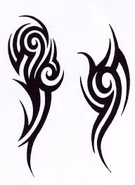 henna tribal designs tribal name search results