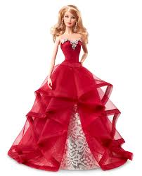 barbie doll images quality wallpaper nice profile pic