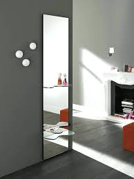 Bedroom Mirror Designs Mirror Wall Bedroom Wall Mirrors For Bedroom Floor Mirrors