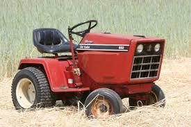 plain cub cadet garden tractors gsx tractor 54 intended ideas