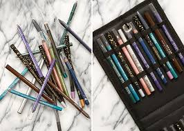 make up artist supplies how to declutter your makeup bag without ditching any products