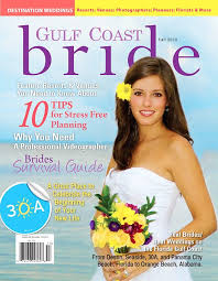 brides magazine gulf coast magazine large 30a
