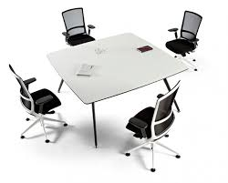 Black Glass Boardroom Table Contemporary Boardroom Table Glass Aluminum Rectangular