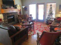 Table Rock Lake Vacation Rentals by Table Rock Lake Chalets On Table Rock Lake You Want A Beautiful
