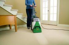 Handheld Rug Cleaner Bissell Spotclean Proheat Handheld Carpet Cleaner 5207u Ebay