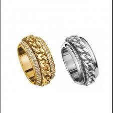 piaget bijoux bijoux signe joaillerie royale sprl