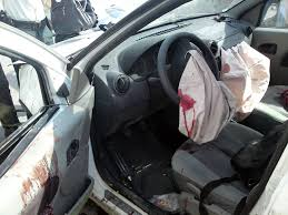 nissan pathfinder airbag recall no kidding airbag recall can save your life includes latest
