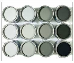 med grey paint for walls nursery pinterest gray color color