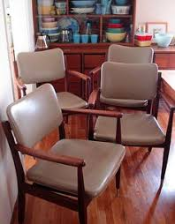 retro style furniture http coastersfurniture org shabby chic