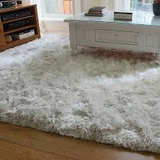 Shaggy Rug Cleaner Home Goods Rugs As Rug Cleaners And Luxury Plush Shag Rug Yylc Co