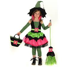 Halloween Kids Costumes 43 Halloween Costumes Images Costumes Toddler