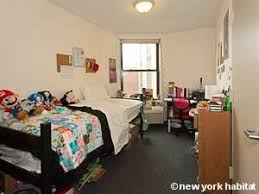 1 bedroom apartments for rent brooklyn ny furnished apartments in brooklyn new york