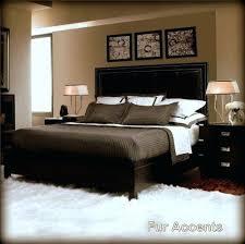 Fur Area Rug Fur Rug In Bedroom Fur Rug Rug Factory Plus Chinchilla White