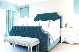white walls in bedroom blue and white walls bedroom bartarin site