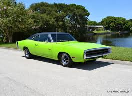 1970 dodge charger green 1970 dodge charger high impact sublime green v code 440 6 pack