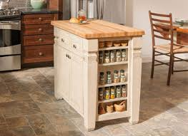 kitchen island buying guide kitchensource