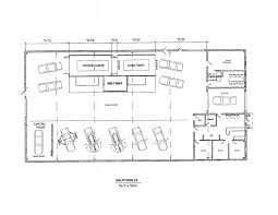 facility floor plan automotive shop layout floor plan 2 read more about facility