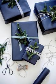 best 25 wrapping paper ideas on