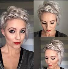 10 adorable short hairstyle ideas 2017 haircuts for women short hair