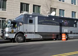 Federal Bureau Of Investigation Welcome To Fbi File Fbi Mobile Command Center 2 Jpg Wikimedia Commons