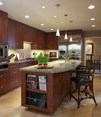 Latest Kitchen Designs 2013 Asian Kitchen Designs Pictures And Inspiration