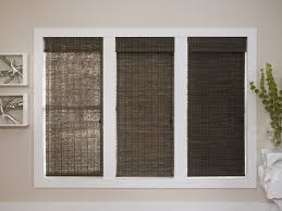 Bali Wood Blinds Reviews Shades Blinds Drapes And Shutters Lafayette Interior Fashions